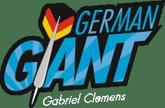 Gabriel Clemens